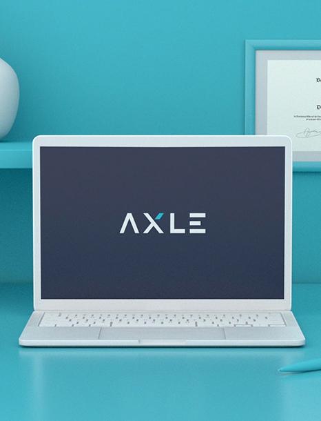 Axle Movie